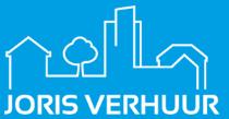 Webshop laten bouwen Leeuwarden
